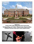 Supplement to A Teacher's Guide to African American Historic Places in South Carolina : integrating art into classroom instruction