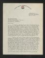 Local Armed Service Associations. Bremerton, Washington: Negro, 1943-1946. (Box 55, Folder 38)