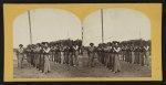 The 134th Illinois Volunteer Infantry at Columbus, Kentucky