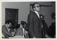 State Organization for Minority Involvement Conference 2