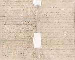 Letter of 1866 July 24