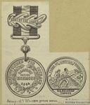 The Butler Medal