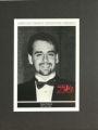 American Pianists Association Presents Jesse Green