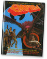 Empire: A Visual Novel