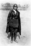 Pilot Bessie Coleman, view 3