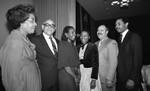 Group Portrait, Los Angeles, 1983