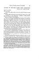 Documents: Letter of Senator James Rood Doolittle