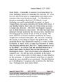 1843-03-12 Lenox MA