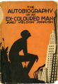 Thumbnail for The Autobiography of an Ex-Coloured Man