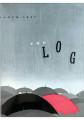 The Log Vol. 40 No. 03