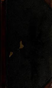 [Account book of The Liberator [manuscript], 1839-1866], v.3