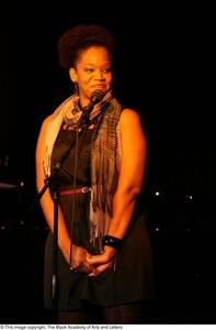 Poets 'n Jazz Photograph UNTA_AR0797-170-013-0165