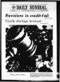 Sundial (Northridge, Los Angeles, Calif.) 1968-02-16