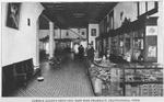 James & Allen's Drug Co's. East Side Pharmacy, Chattanooga, Tenn