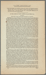 Slavery Abolition Act: order in council relative to the abolition of slavery in the colonies (Jamaica)