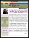 The connection newsletter : linking health agencies and community organizations that work with minorities in Utah (November 2008, Issue 29)