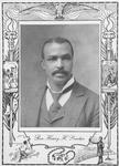 Rev. Henry H. Proctor