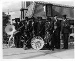 Excelsior Band