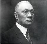Alonzo Herndon