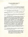 Conference meeting of the Chattanooga Board of Education minutes, 1963 September 10