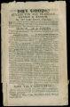 North-western liberty almanac for 1846