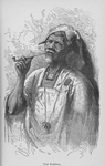 Type bambara