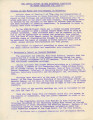 Annual report of the Galesburg Commission on Human Relations for 1956-57