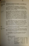 Santa Ana Board of Education Meeting Minutes 1946-12-5 p2