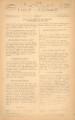 Eagle Forward (Vol. 2, No. 65), 1951 March 7