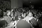 Muhammad Ali's Visit to NMHT