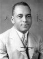 Walker, William 1940