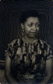 Ethel Waters 22