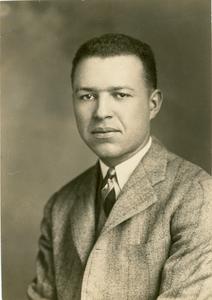 Percy H. Baker
