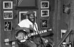 Lonnie Pitchford, 1991