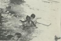 YWCA Swim