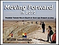 Thumbnail for Moving forward in 2010 : progress toward health equity by race and ethnicity in Utah