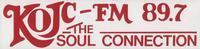 KOJC FM 89.7