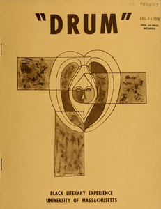 Thumbnail for The Drum