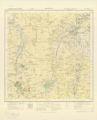 Anantapur & Bellary Districts, Madras no. 57 F/N.W.