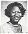Phyllis Hickerson Washington oral history