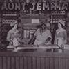 """""""Aunt Jemima"""" Publicity Photograph"""