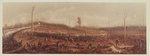 Battle of Chickamauga, Sept. 20, 1863
