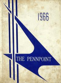 The Pennpoint [1966]