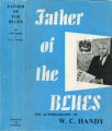 Thumbnail for Father of the blues : an autobiography