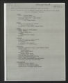 National Board Files. Area/State Files: Policies and programs, 1966-1967. (Box 3, Folder 16)