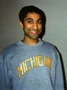 India Association of Minnesota Oral History Project (Phase 2): Interview with Vishant Shah
