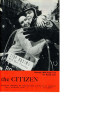 Thumbnail for The Citizen, July- August 1976