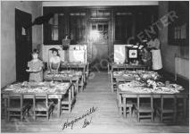 Thumbnail for WPA Nursery Schools