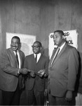 10th District Council recall, Los Angeles, 1962
