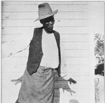 Mississippi hoodo-doctors